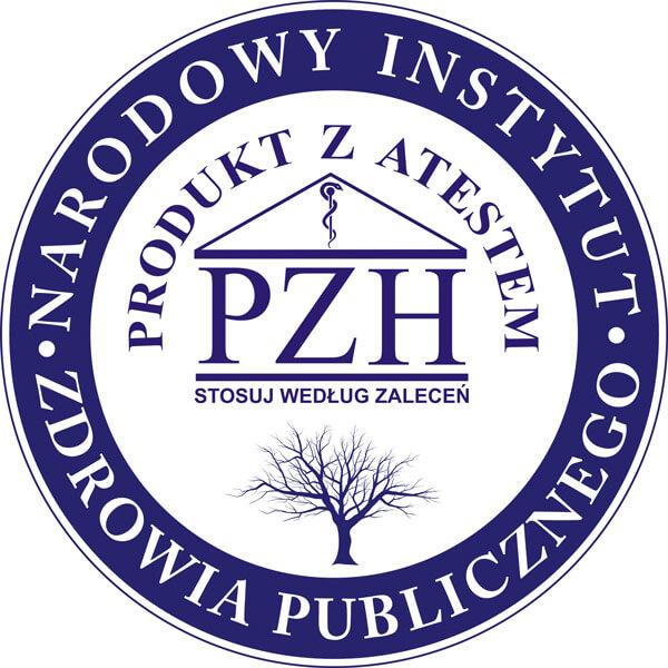 STYROPOZ - Poznański Producent Styropianu - CERTYFIKATY