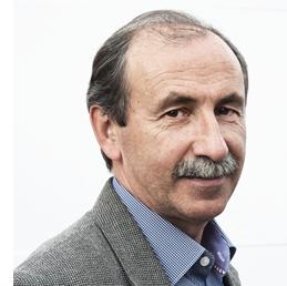 Krzysztof Spychała