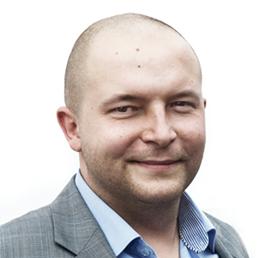 Wojciech Frąckowiak