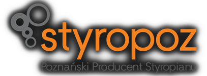 STYROPOZ - Poznański Producent Styropianu - KONTAKT