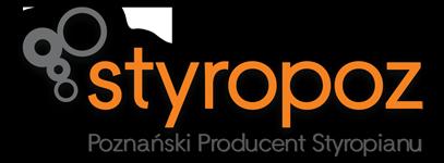 STYROPOZ - Poznański Producent Styropianu - DACH/PODŁOGA NORMAL 60