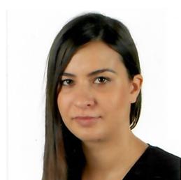 Elżbieta Patyk